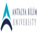 international awards at Antalya Bilim University, Turkey