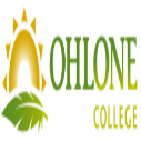 Ohlone College foundation grants for International Students in USA
