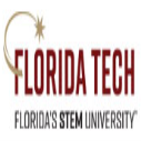 academic programs for International Students at Florida Institute of Technology, USA