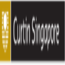 academic programs for International Students at Curtin University, Singapore