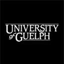 Dr. Franco J. Vaccarino President's international awards at University of Guelph, Canada