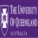 UQ PhD international awards in Engineered and CCA Treated Timber Products, Australia
