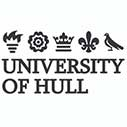 International Studentship Scheme at University of Hull in UK, 2020