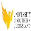 USQ PhD international awards in Predicting Soil Water and Plant Available Water, Australia