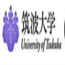 Joint Japan World Bank Scholarship - University Of Tsukuba