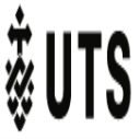 UTS Vice-Chancellor's International undergraduate financial aid in Australia, 2020