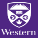 International Student Scholarships at University of Western Ontario, Canada