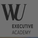 SENET Scholarships for International Students at WU Executive Academy, Austria