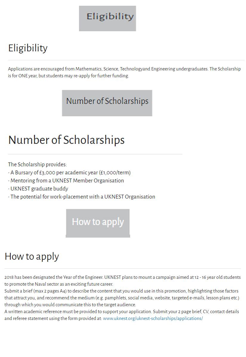 https://ishallwin.com/Content/ScholarshipImages/636314146146974869-Banner.jpg