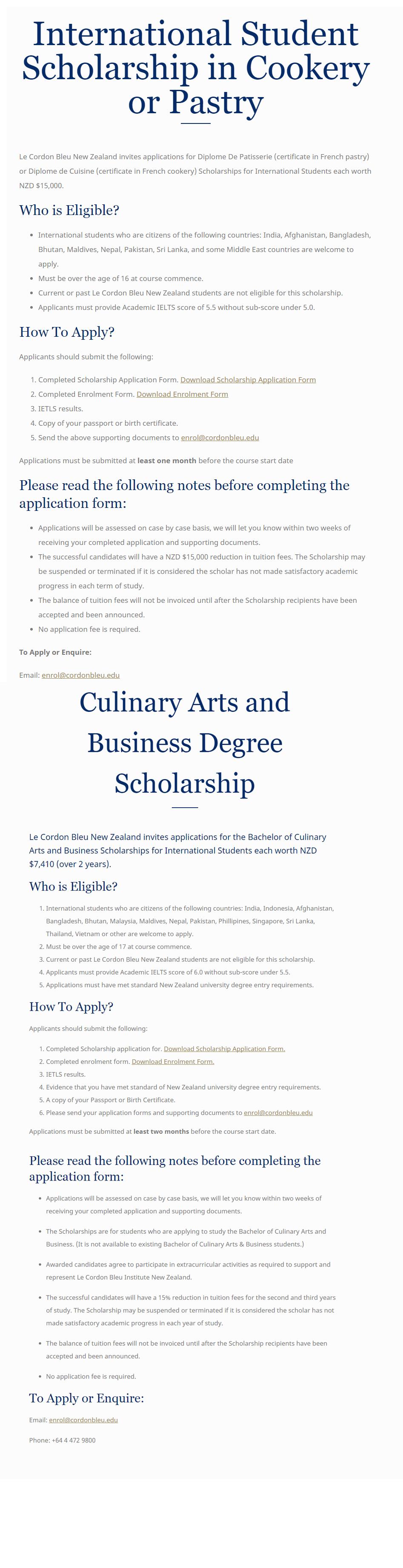 https://ishallwin.com/Content/ScholarshipImages/636384056293303565-Banner.jpg