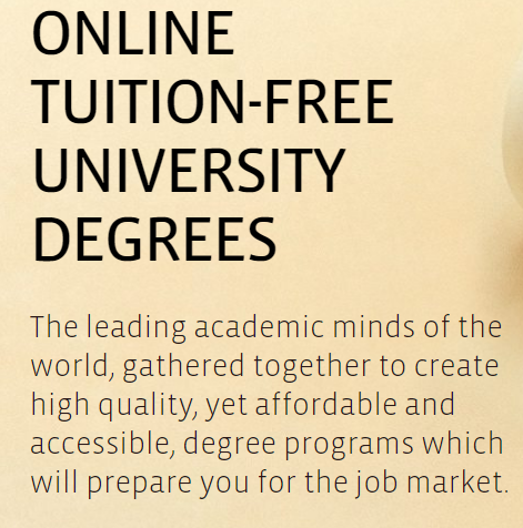 https://ishallwin.com/Content/ScholarshipImages/636680506628627053-Banner.png