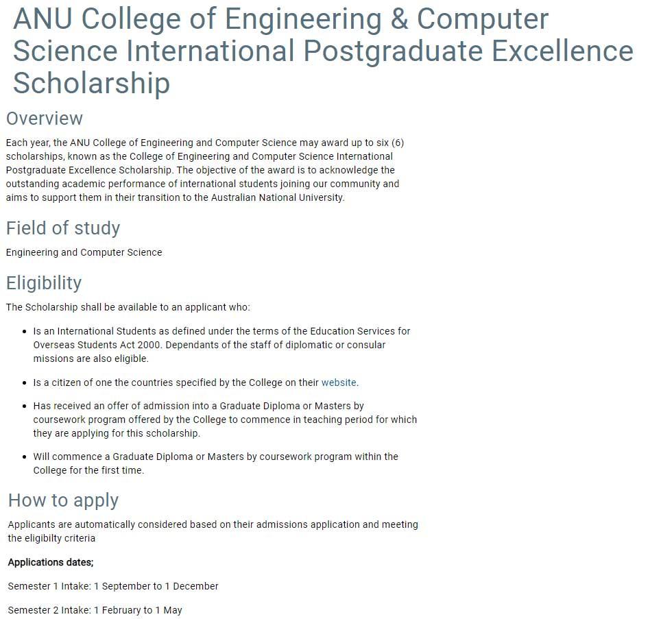https://ishallwin.com/Content/ScholarshipImages/ANU-College-of-Engineering-&-Computer-Science-International-Postgraduate-Excellence-Scholarship.jpg