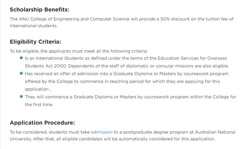 https://ishallwin.com/Content/ScholarshipImages/ANU-International-Postgraduate-Excellence-Scholarships,-2020-21.jpg