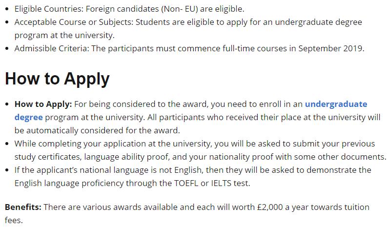 https://ishallwin.com/Content/ScholarshipImages/Aberystwyth-University-UK.png