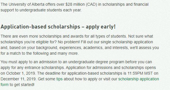 https://ishallwin.com/Content/ScholarshipImages/Alberta-University.jpg