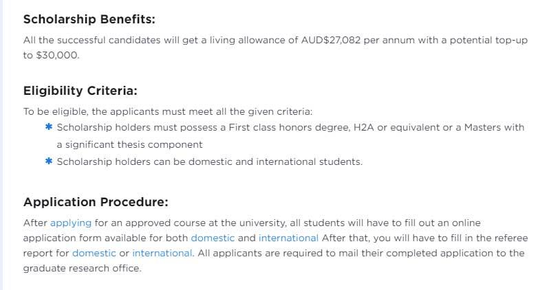 https://ishallwin.com/Content/ScholarshipImages/Australia-Research-Training-Program-Stipend-Scholarship,-2020-21.jpg