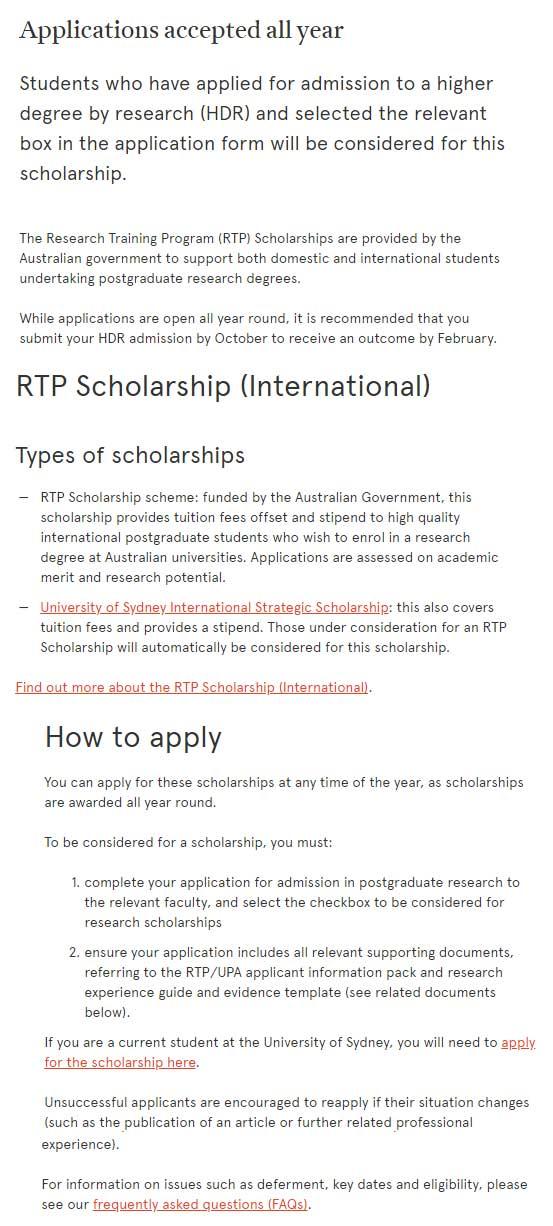 https://ishallwin.com/Content/ScholarshipImages/Australian-Government-Research-Training-Program-2020-Scholarships-For-MS-&-PhD-2.jpg
