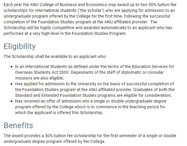 https://ishallwin.com/Content/ScholarshipImages/Australian-National-University-Australia-3.png