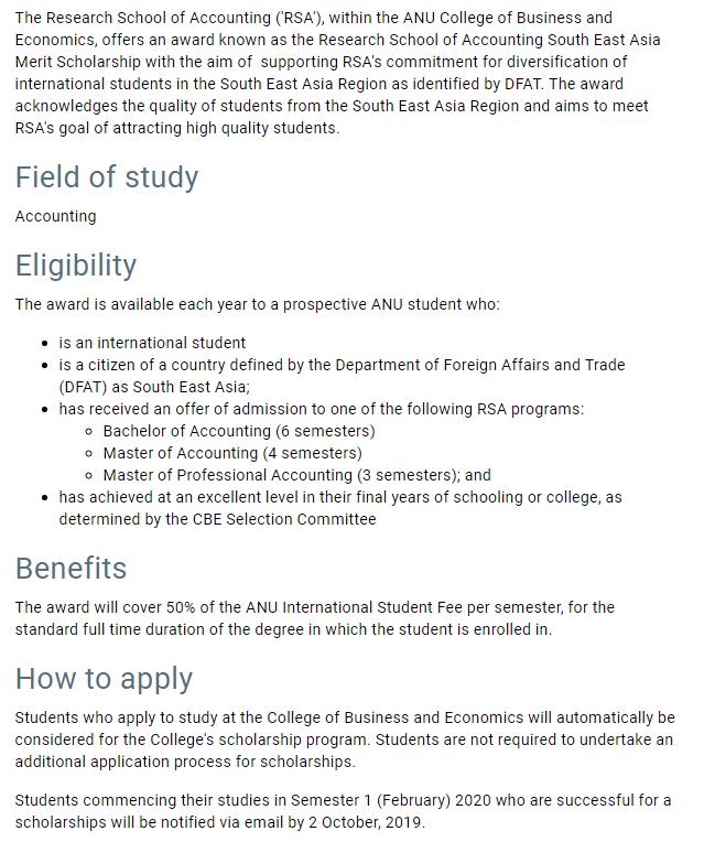 https://ishallwin.com/Content/ScholarshipImages/Australian-National-University-Australia-4.png