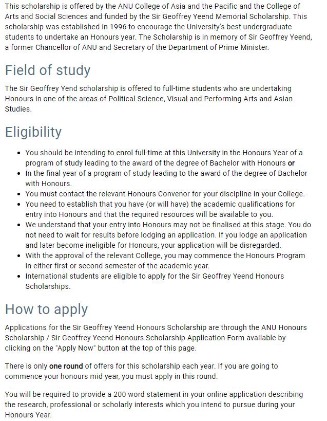 https://ishallwin.com/Content/ScholarshipImages/Australian-National-University-Australia.png