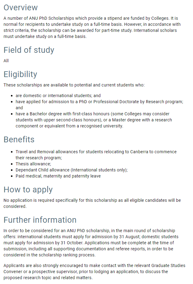 https://ishallwin.com/Content/ScholarshipImages/Australian-National-University.png