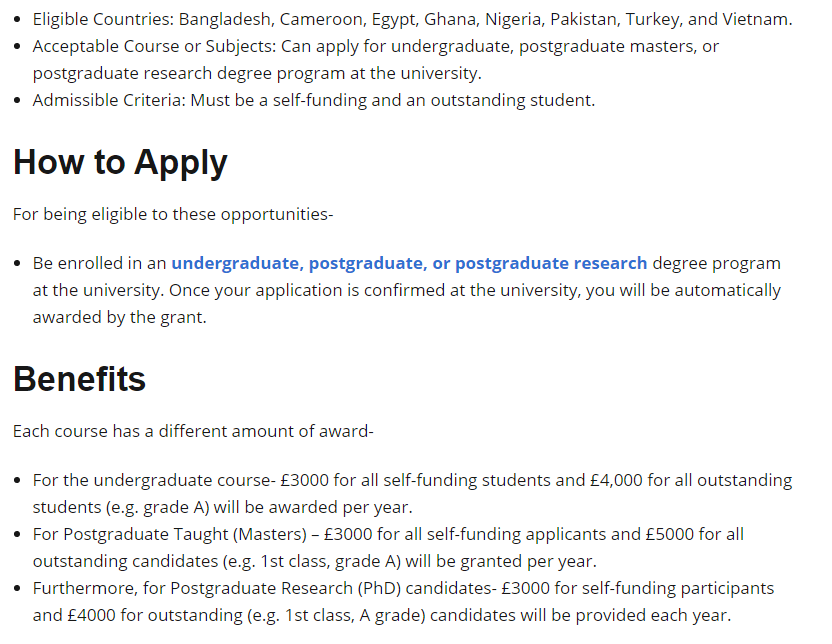 https://ishallwin.com/Content/ScholarshipImages/Bangor-University-UK.png