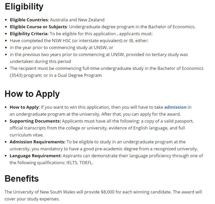https://ishallwin.com/Content/ScholarshipImages/Business-School-merit-awards-at-University-of-New-South-Wales,-Australia.jpg