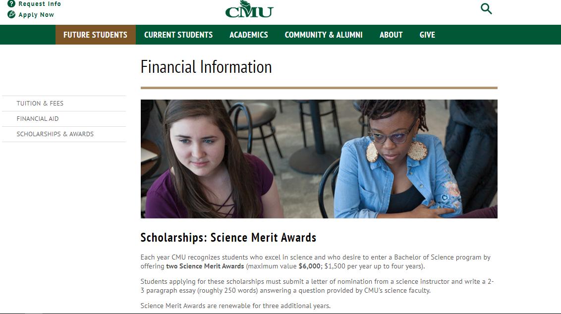https://ishallwin.com/Content/ScholarshipImages/CMU.png