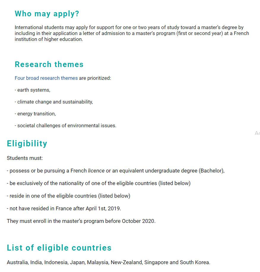 https://ishallwin.com/Content/ScholarshipImages/Campus-France.org.jpg