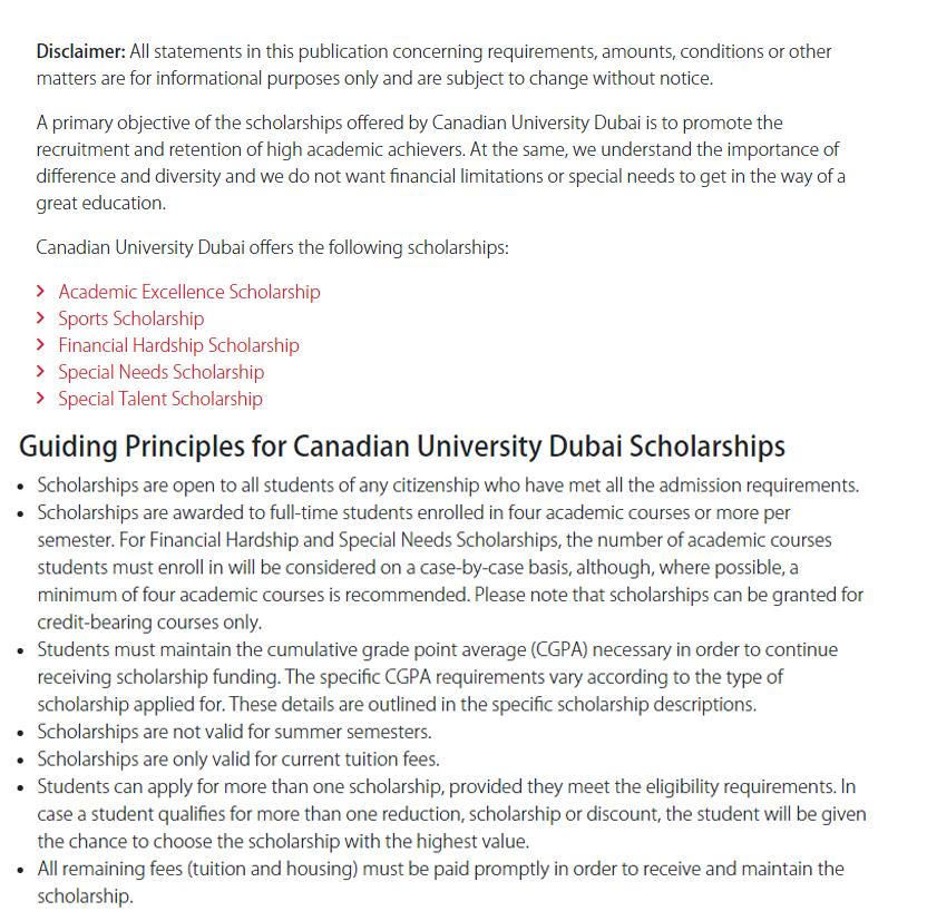 https://ishallwin.com/Content/ScholarshipImages/Canadian-University-of-Dubai.jpg