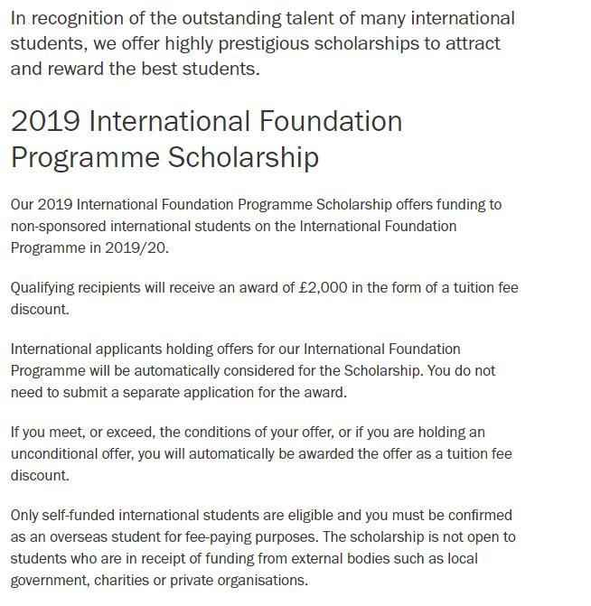 https://ishallwin.com/Content/ScholarshipImages/Cardiff-University-UK.png