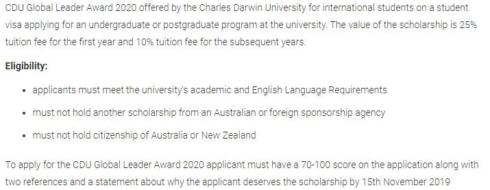 https://ishallwin.com/Content/ScholarshipImages/Charles-Darwin-University.jpg