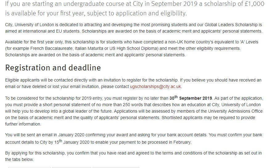 https://ishallwin.com/Content/ScholarshipImages/City-University-London-2.jpg