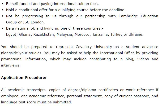 https://ishallwin.com/Content/ScholarshipImages/Coventry-University-UK-2.png