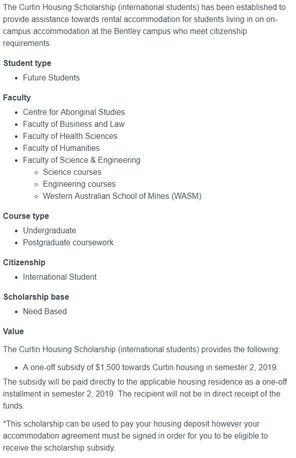 https://ishallwin.com/Content/ScholarshipImages/Curtain-University.jpg