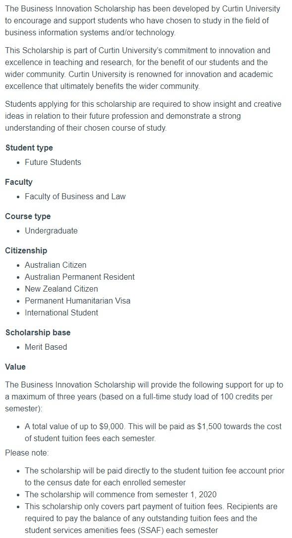 https://ishallwin.com/Content/ScholarshipImages/Curtin-University-2.jpg