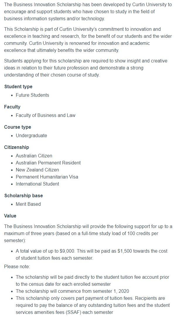 https://ishallwin.com/Content/ScholarshipImages/Curtin-University-Australia-2.jpg