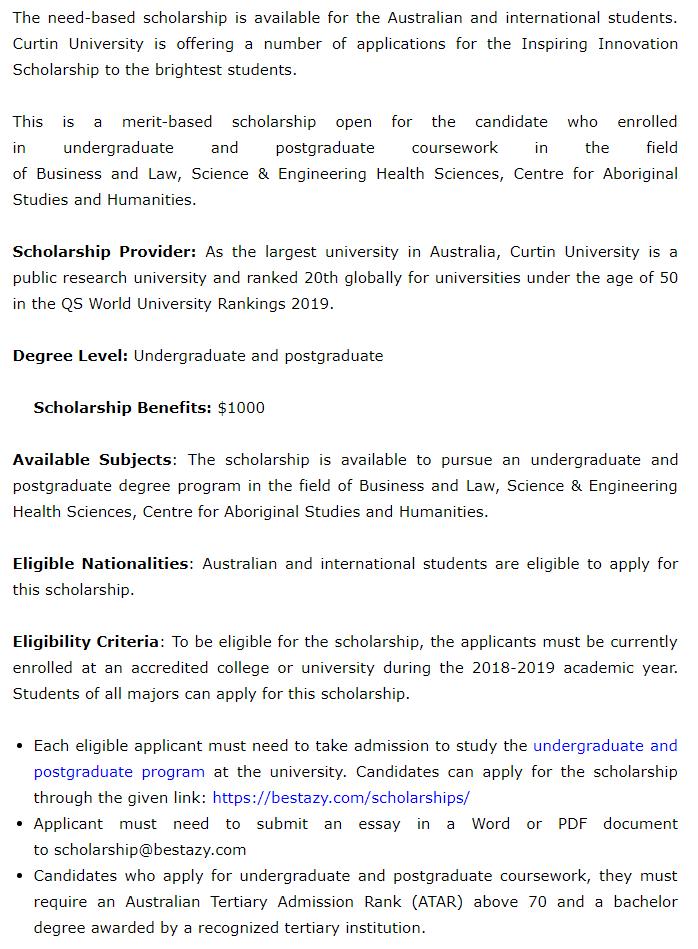 https://ishallwin.com/Content/ScholarshipImages/Curtin-University-Australia-2.png