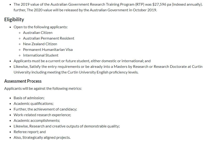 https://ishallwin.com/Content/ScholarshipImages/Curtin-University-Australia.jpg