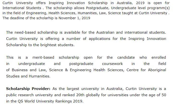 https://ishallwin.com/Content/ScholarshipImages/Curtin-University-Australia.png