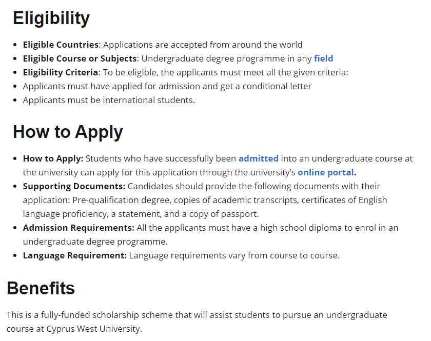https://ishallwin.com/Content/ScholarshipImages/Cyprus-West-University-Tomorrow's-Leaders-Fully-Funded-International-Scholarship-in-Turkey.jpg
