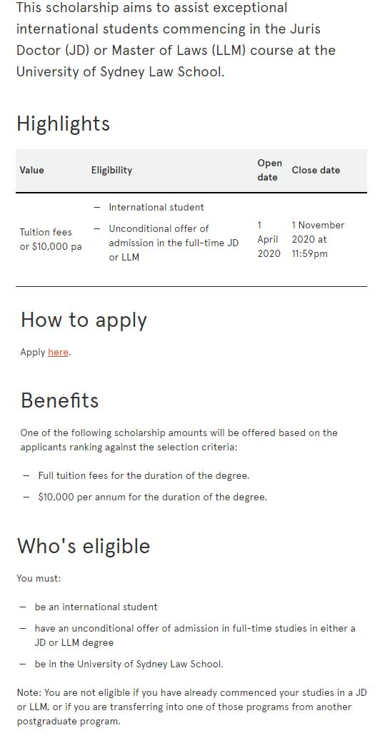 https://ishallwin.com/Content/ScholarshipImages/Dean's-Funding-At-University-Of-Sydney-Law-School-2020-21.jpg