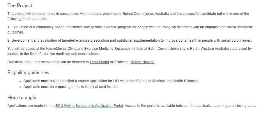 https://ishallwin.com/Content/ScholarshipImages/ECU-SCIA-PhD-funding-for-International-Students-in-Australia,-2020.jpg