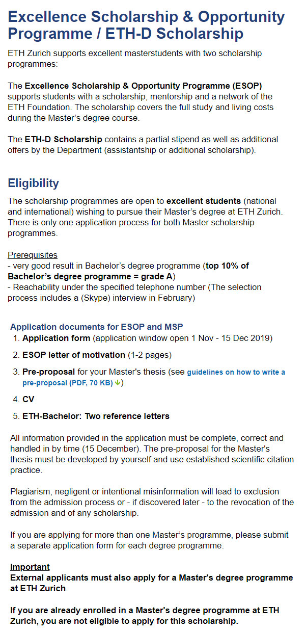 https://ishallwin.com/Content/ScholarshipImages/ETH-Zurich.jpg