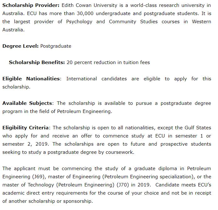 https://ishallwin.com/Content/ScholarshipImages/Edith-Cowan-University-2.png