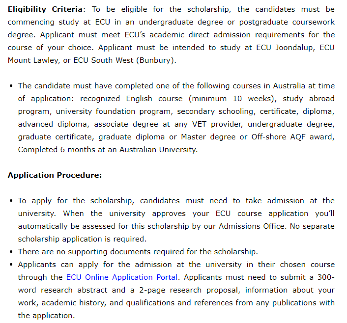 https://ishallwin.com/Content/ScholarshipImages/Edith-Cowan-University-Australia-2.png