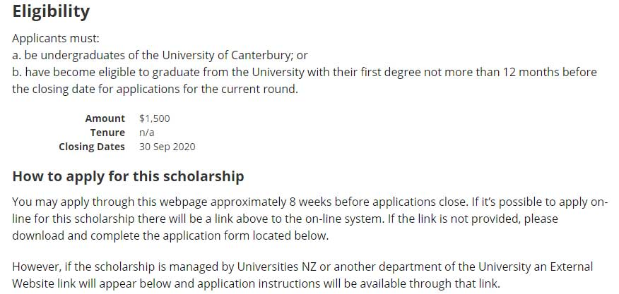 https://ishallwin.com/Content/ScholarshipImages/Ensom-Prize-for-International-Students-at-University-of-Canterbury-in-New-Zealand,-2020.jpg