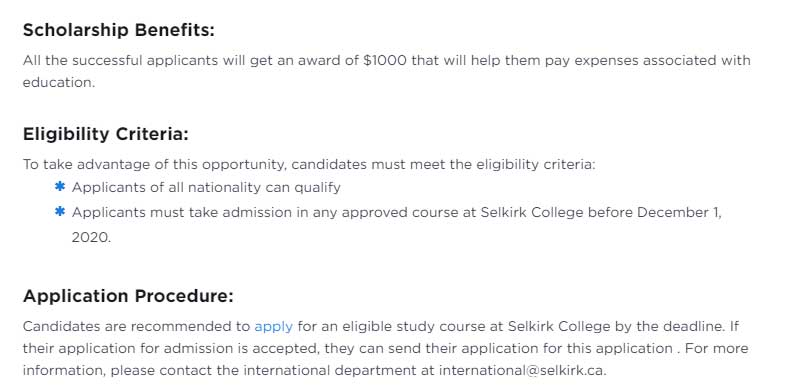 https://ishallwin.com/Content/ScholarshipImages/Entrance-International-Scholarship-At-Selkirk-College-In-Canada,-2020-21-2.jpg