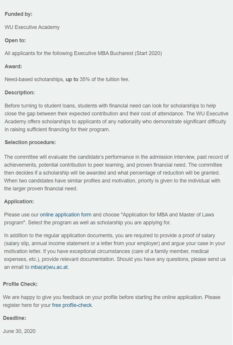 https://ishallwin.com/Content/ScholarshipImages/Executive-MBA-Bucharest-Scholarships-for-International-Students-at-WU-Executive-Academy,-Austria.jpg