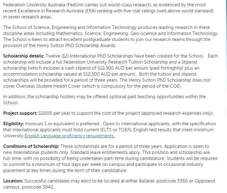 https://ishallwin.com/Content/ScholarshipImages/Federation-University-Australia.png